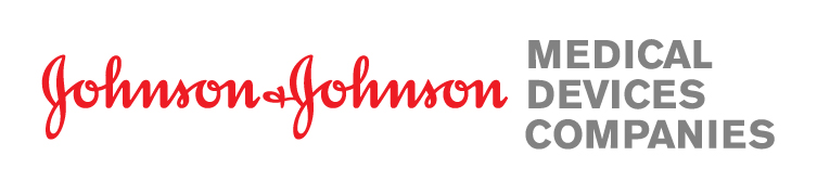 This image has an empty alt attribute; its file name is jnj_Medical_Devices_Companies_logo_preferred_rgb.jpg