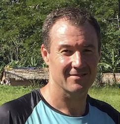 Dr Merwe Hartslief